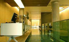 Ricana BA Center
