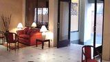 Terrado Prat Hotel Lobby