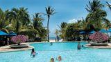 Super Decameron Marazul Pool
