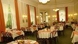 Atlanta Hotel Restaurant