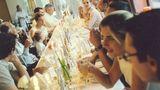 Hotel & Spa Haus Hirt Banquet