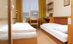 Academia Hotel