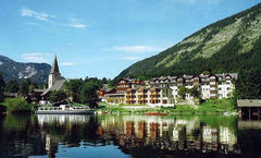 Am See Hotel