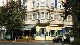 Hotel Erzherzog Rainer Exterior