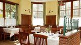 Hotel Erzherzog Rainer Restaurant