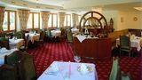 Hotel Montjola Restaurant
