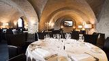 Copenhagen Admiral Hotel Banquet