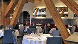 Copenhagen Admiral Hotel Restaurant