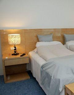 Hotel Hirtshals