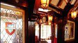 Le Manoir Hotel & Golf Club Bar/Lounge