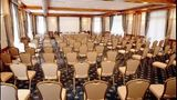 Le Manoir Hotel & Golf Club Meeting