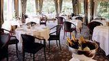 Le Manoir Hotel & Golf Club Restaurant