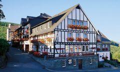 Landhaus Gnacke