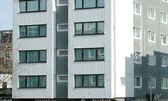 Merian Hotel