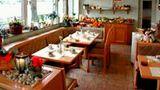 Merian Hotel Restaurant