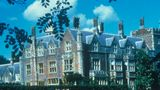 Horsted Place Country House Hotel Exterior