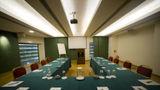 Athinais Hotel Meeting