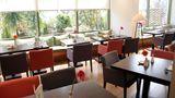 Athinais Hotel Restaurant