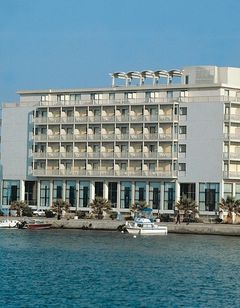 Chios Chandris Hotel
