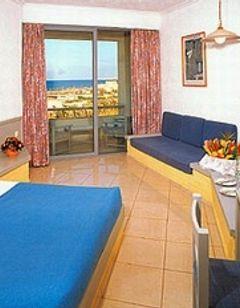 Dolphin Bay Holiday Resort