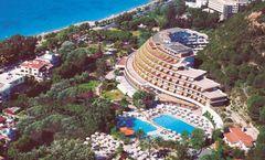 Olympic Palace Resort Hotel