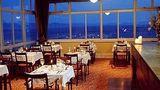 Derrynane Hotel Restaurant
