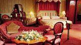 Sligo Southern Hotel Suite