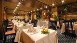 B&B Hotel Firenze Novoli Banquet