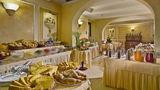 Corona D'Italia Hotel Banquet