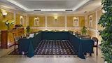 Corona D'Italia Hotel Meeting