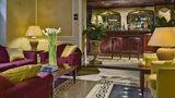 Corona D'Italia Hotel Restaurant