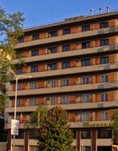 B&B Firenze Nuovo Palazzo di Giustizia