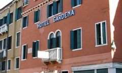 Gardena Hotel