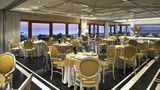 Grand Hotel Excelsior Restaurant