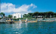 Punta Molino Beach Resort & Spa