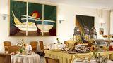 Grande Albergo Sole Restaurant