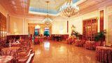 <b>Grand Hotel Terme Trieste & Victoria Banquet</b>