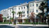 <b>Grand Hotel Terme Trieste & Victoria Exterior</b>