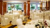 RG NAXOS Hotel Banquet