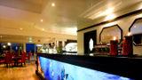 RG NAXOS Hotel Restaurant