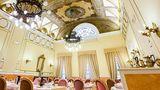 Hotel Bernini Palace Banquet
