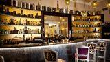 Hotel Bernini Palace Restaurant