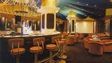 ATAHOTEL Executive Bar/Lounge