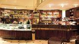 Hotel Laurus al Duomo Restaurant
