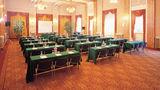 Palace Grand Hotel Varese Meeting
