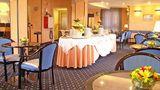 Pitti Palace Hotel Banquet