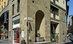 Pitti Palace Hotel