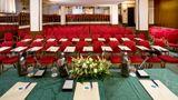 Grand Hotel Vittoria Meeting