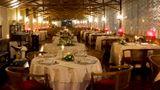 Grand Hotel Vittoria Restaurant