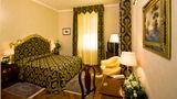 Grand Hotel Vittoria Room